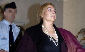 Filho de Maria das Dores lança apelo após surto de covid-19 na cadeia de Tires