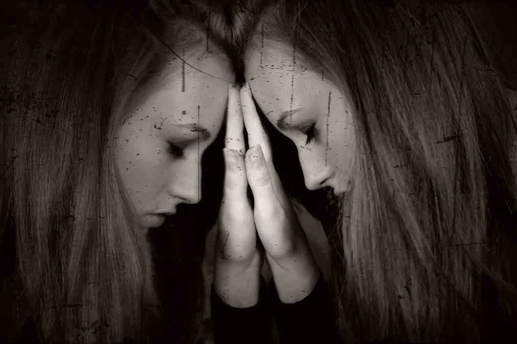 10 dicas para combater a solidão [vídeo]