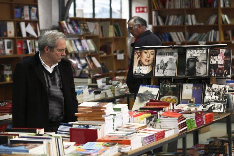 Governo está em diálogo com Luxemburgo sobre fecho de cursos de português