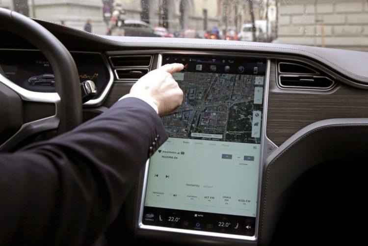 Governo aprova novo regime sobre plataformas eletrónicas de transporte individual
