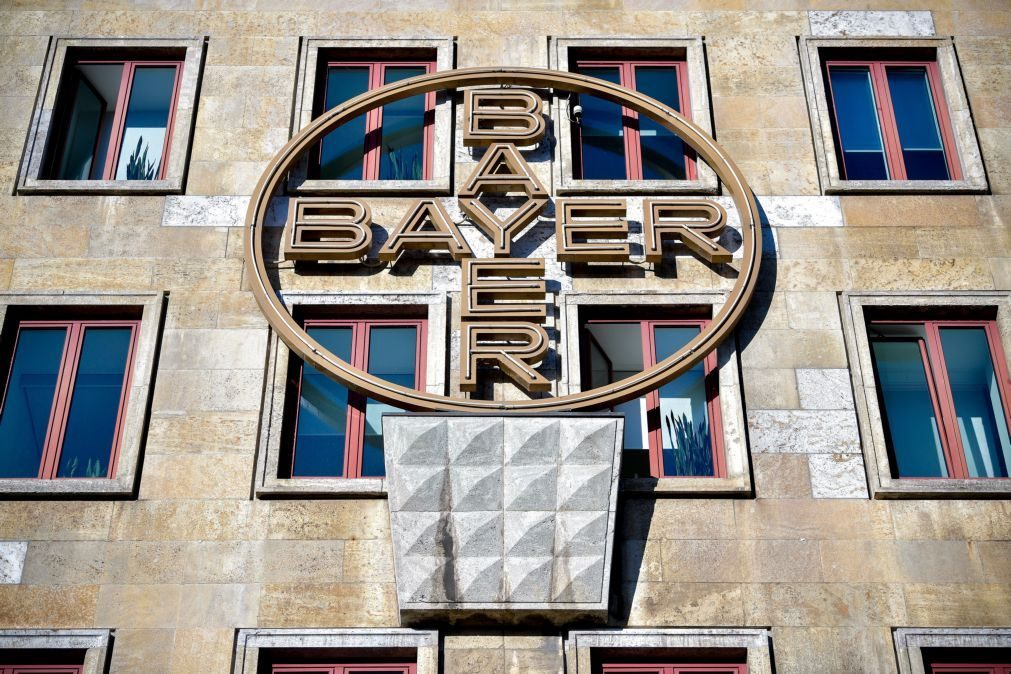 Bayer vende Dr. Scholl's a Yellow Wood Partners por 522 ME