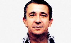 Franklim Lobo condenado a 11 anos de prisão por tráfico de droga