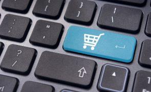 ALERTA | GNR lança apelo a quem faz compras online