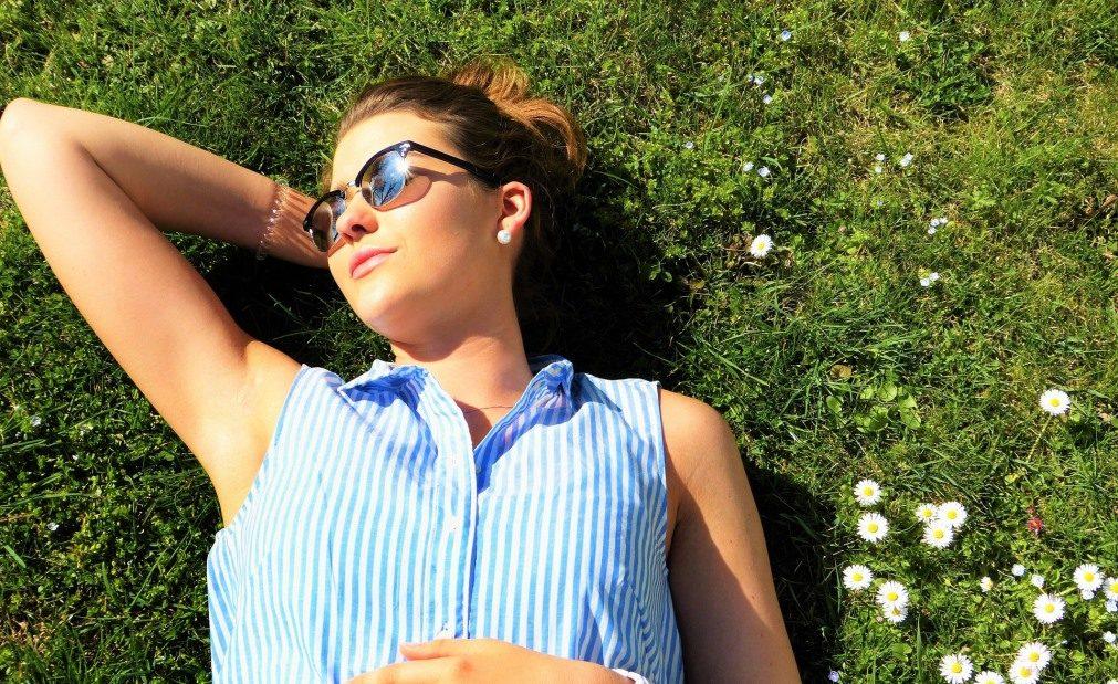 6 sinais de que está com falta de vitamina D