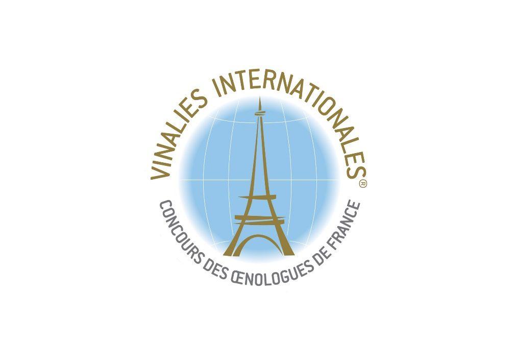 Vinhos portugueses arrecadam 37 medalhas de ouro no Vinalies Internationales