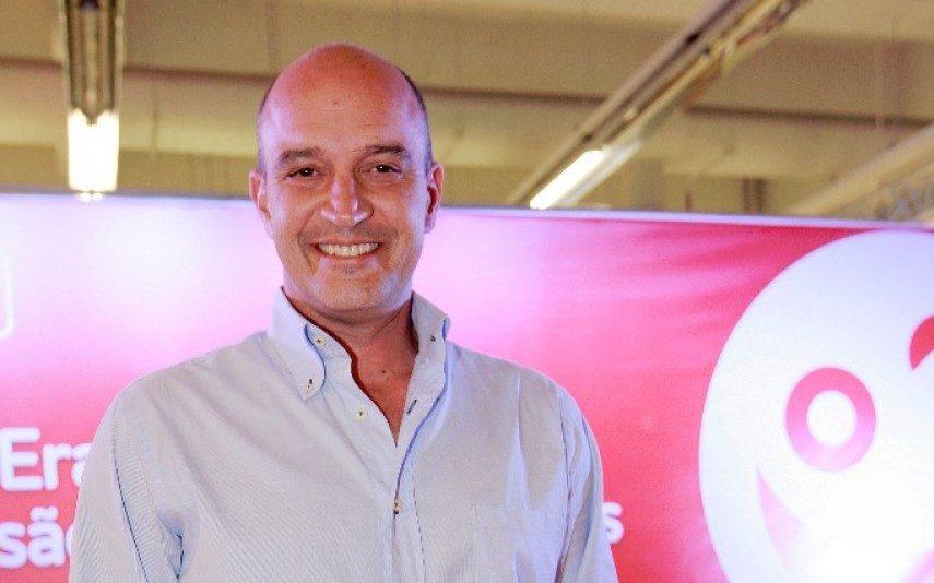 Nuno Graciano Lança 'farpas' a apresentadoras