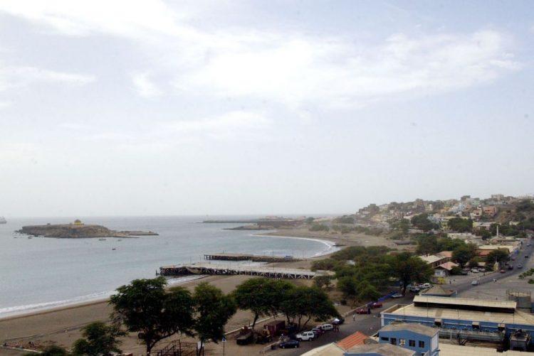 Grupo G7 + Amigos do Golfo da Guiné reúne-se hoje na cidade da Praia