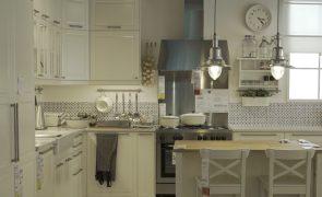 ALERTA | Ikea pede a clientes que compraram placa de fogão para contactarem loja