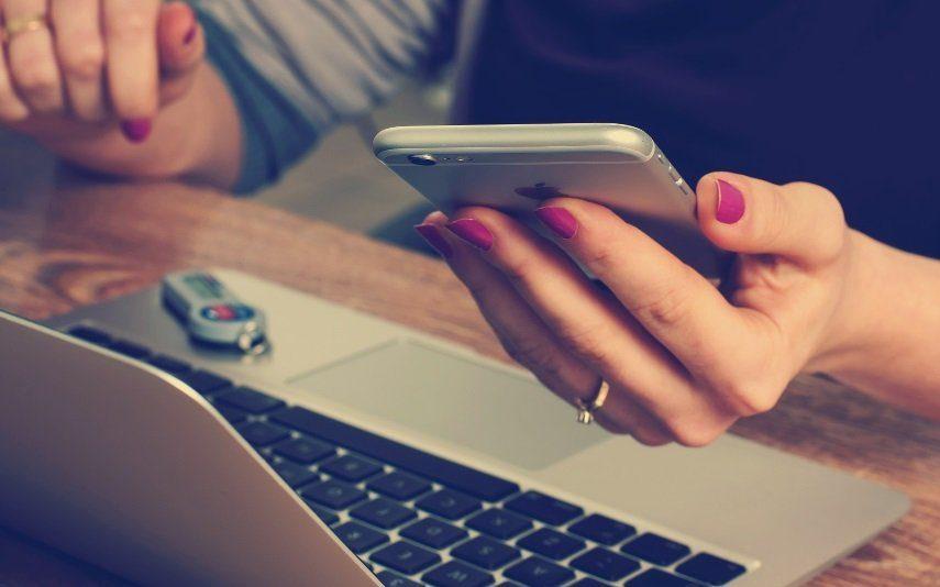 Dia das Compras na Net | Saiba quais os cuidados a ter se comprar online