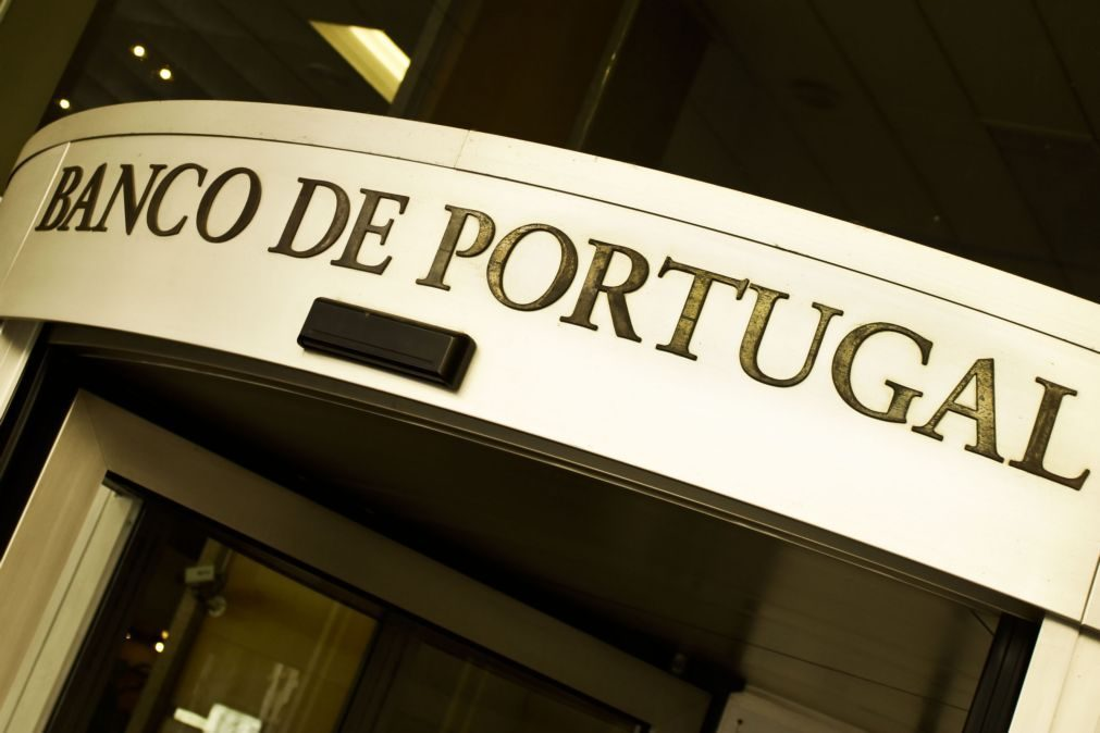 Banco de Portugal prevê que a economia cresça 2% este ano