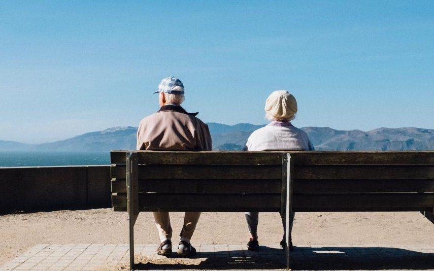 Doença de Alzheimer Estas são as palavras e os gestos que deve evitar