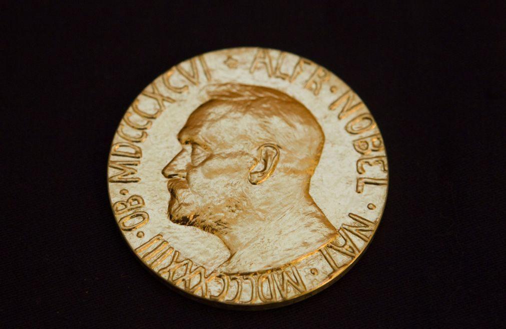 Nobel da Medicina vai para descobertas sobre mecanismo celular