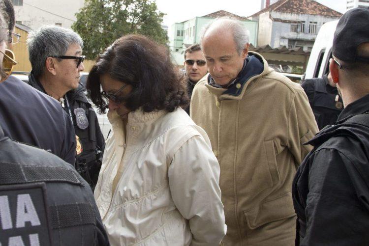 Brasil: Empreiteira Odebrecht pede desculpa por