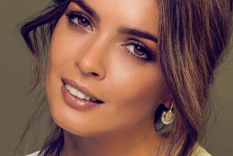 Maria Cerqueira Gomes reage à nova vida na TVI