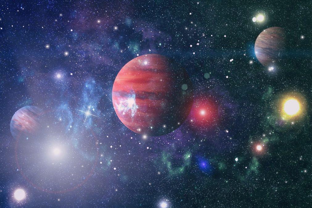Horóscopo 2020 | O que reservam os astros para cada signo