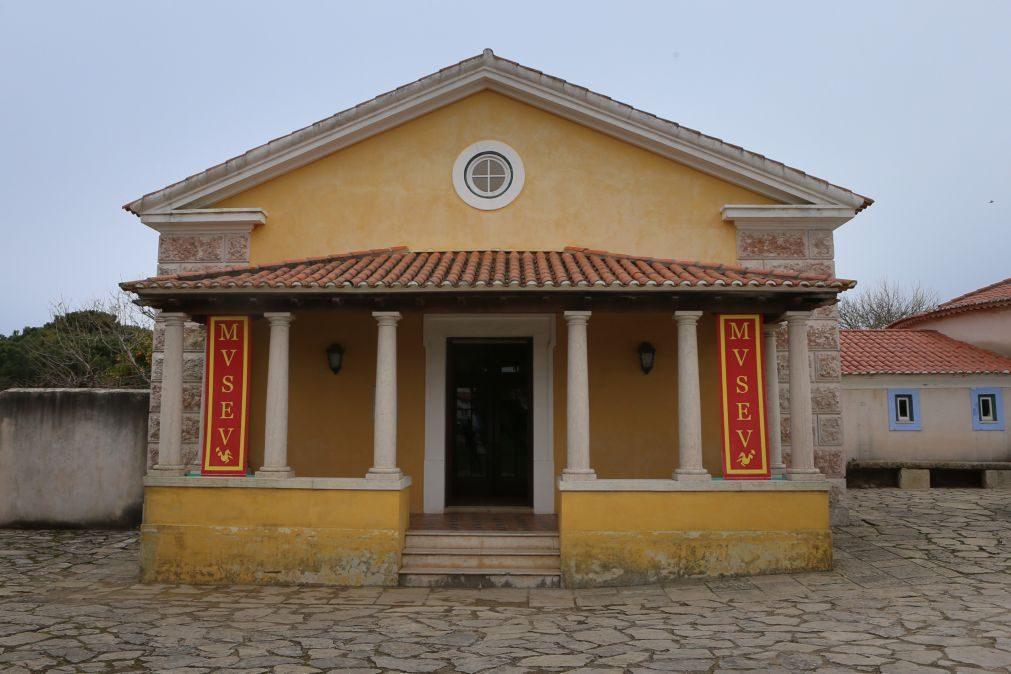 Prémio Rafael Manzano é hoje entregue aos arquitetos portugueses Alberto Nunes e António Braga