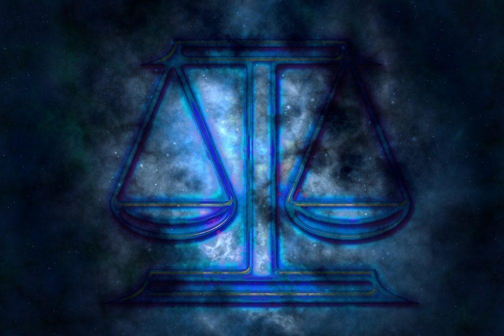 Horóscopo 2020 | O que reservam os astros para o signo Balança