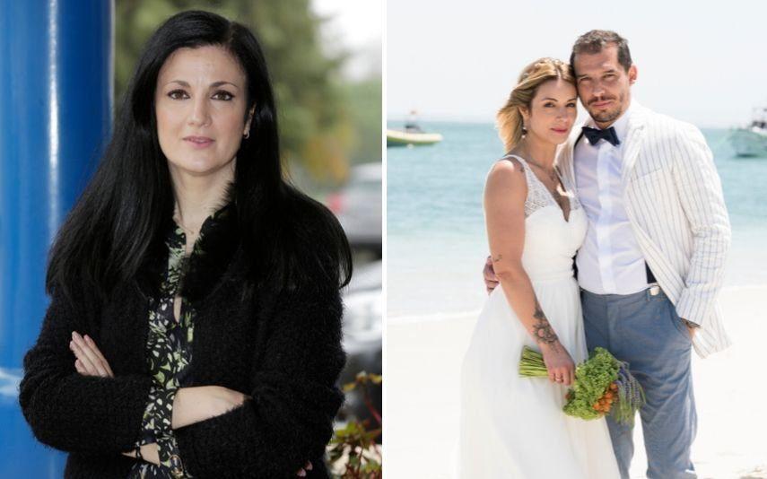 Casados à Primeira Vista Supernanny revela o que a experiência pode causar nos filhos dos concorrentes