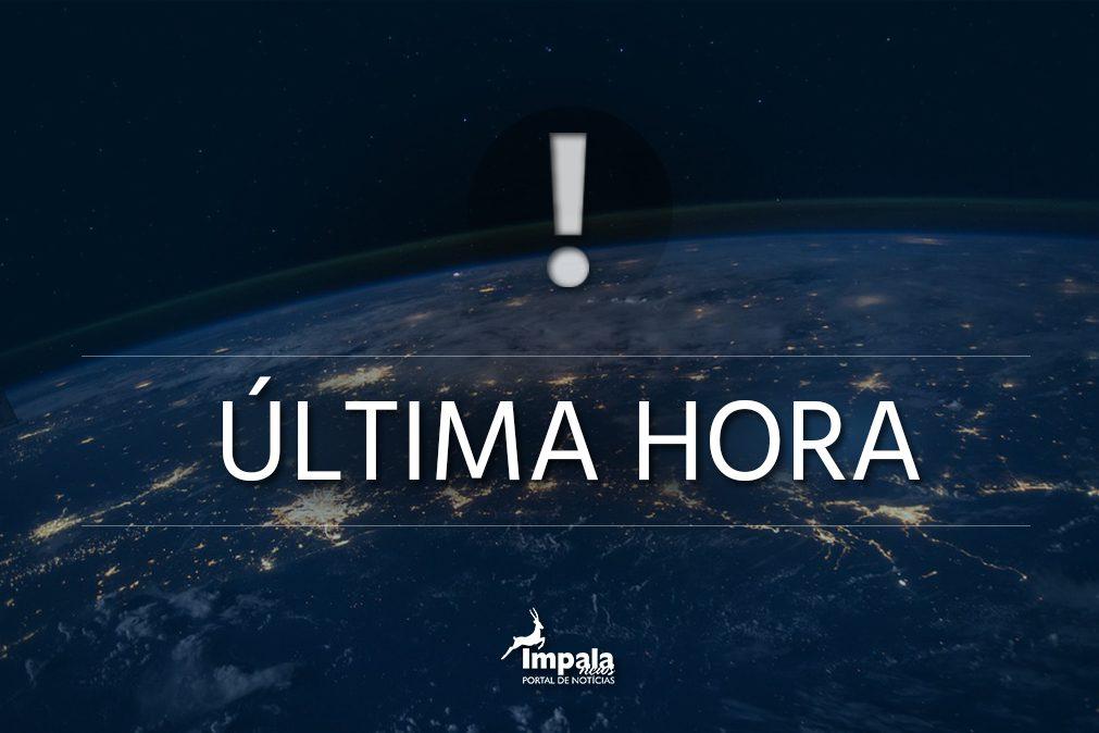 ALERTA | Linha de Cascais condicionada devido a queda de poste