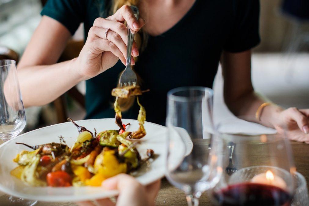 Saiba que alimento os portugueses mais evitaram no último ano