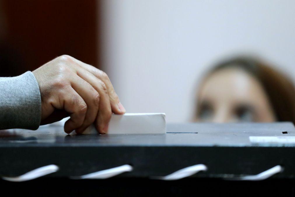 Ordem dos Advogados garante que voto eletrónico é seguro e confidencial