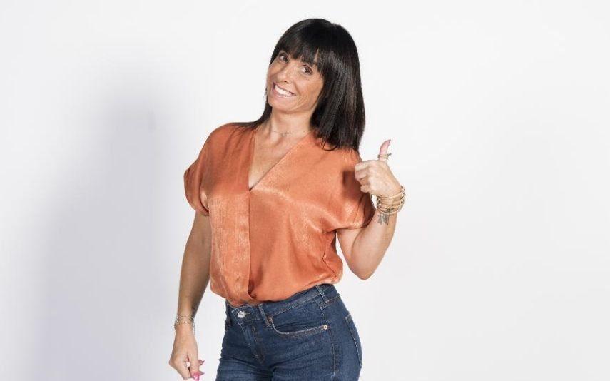 Ana Raquel ao ataque Os 20 comentários mais implacáveis da noiva de Casados à Primeira Vista