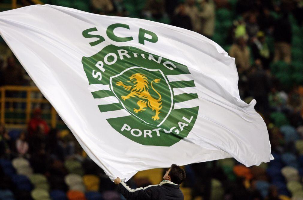 Sporting rescinde protocolos com claques Juventude Leonina e Directivo Ultras XXI