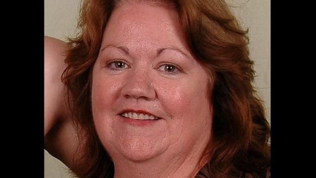 Mulher passa mais de 10 anos sem falar e recupera voz repentinamente