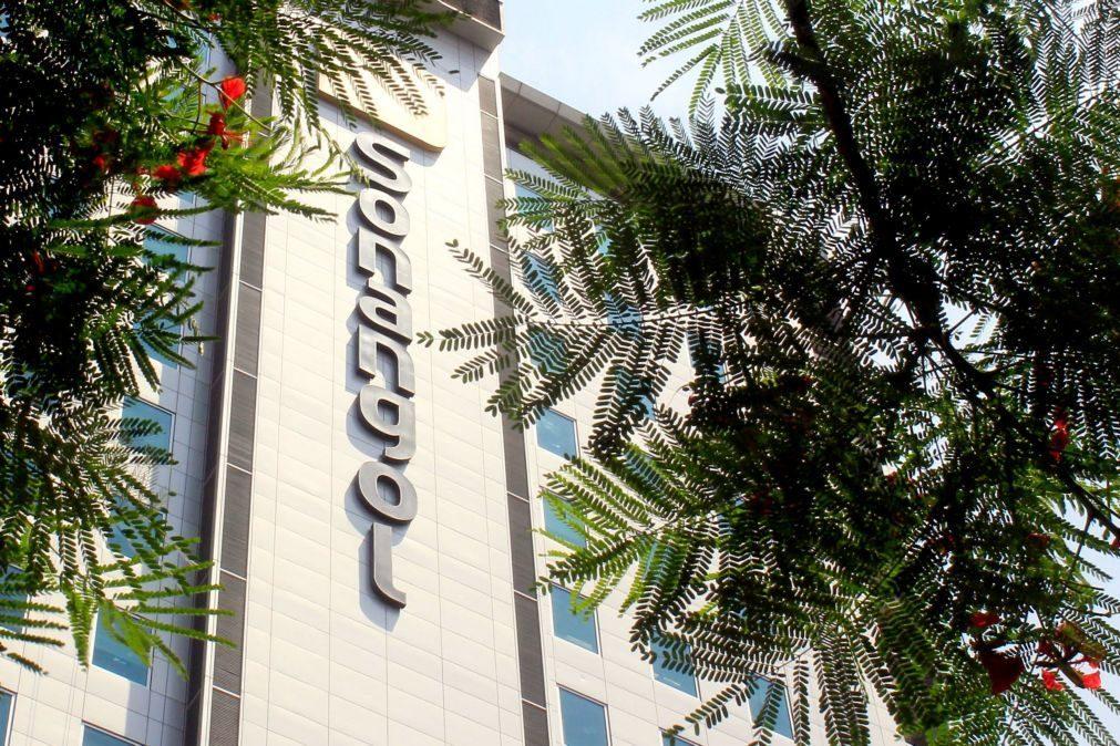 BCP diz que Sonangol quer manter-se como acionista de referência no banco