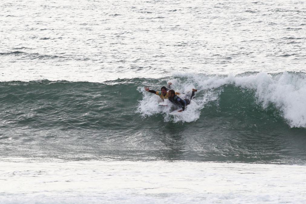 Resultado de imagem para surf etapa de peniche 2019