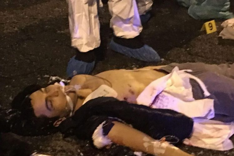 Berlim/Atentado: Estado Islâmico diz que homem abatido em Milão foi o autor de atentado em Berlim