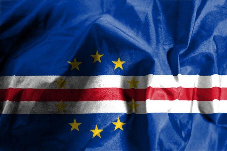 Instituto de Estatística simboliza evolução de Cabo Verde -- vice-presidente