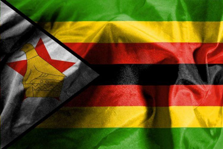 Forças de segurança colocadas junto a fronteira com Moçambique - vice-PR do Zimbabué