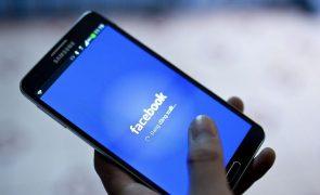 Mulher fazia peditórios no Facebook para falsos carenciados