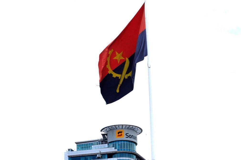 Ministro diz que Angola teve década perdida com tempos de bonança do petróleo