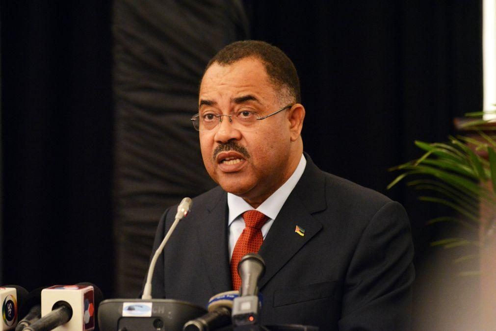 Moçambique/Dívidas ocultas: Maputo recorre de sentença que dá poderes a ministro sul-africano para extraditar Chang