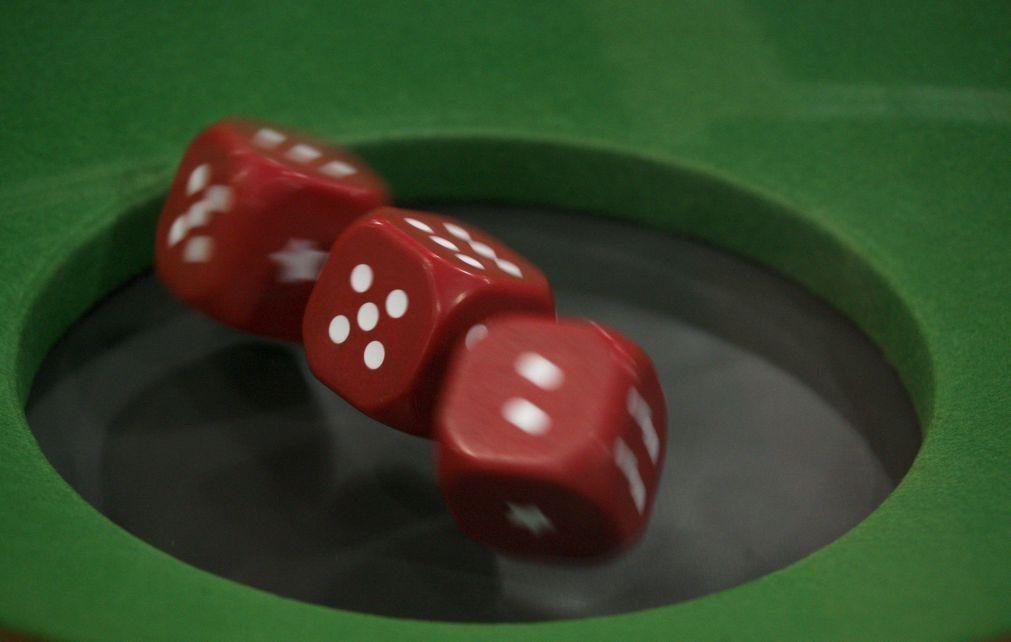Mercado de massas não deve cobrir perdas do segmento VIP em Macau - Sociedade de Jogos de Macau