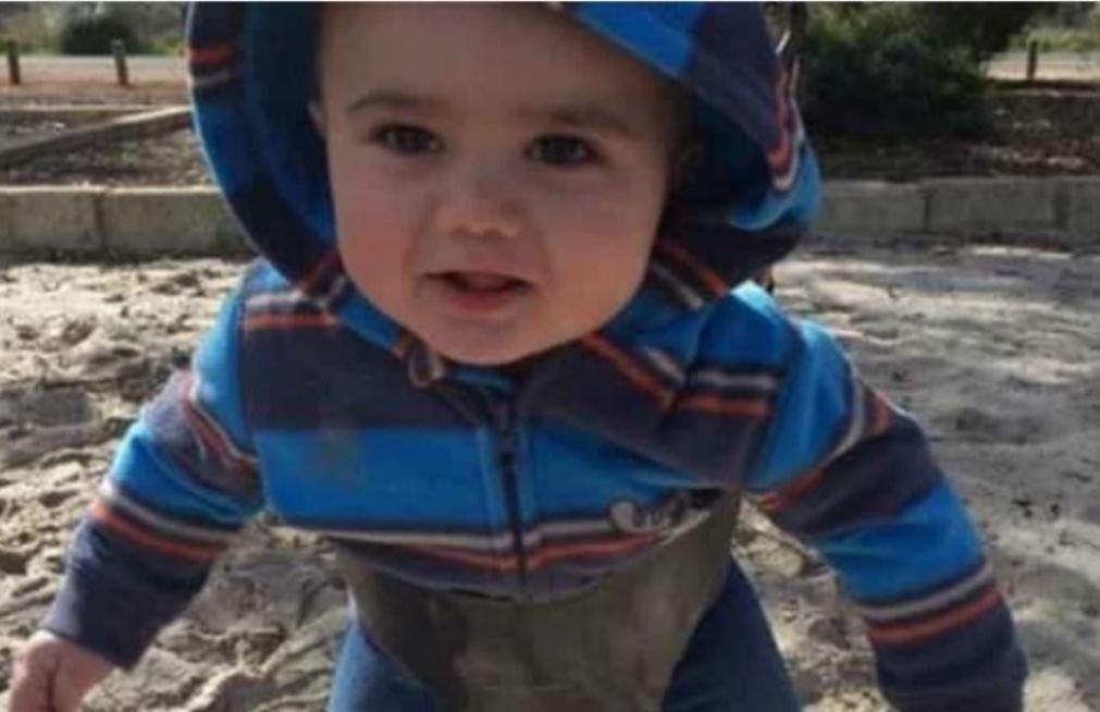 Menino de sete meses morre três dias depois de ir a hospital
