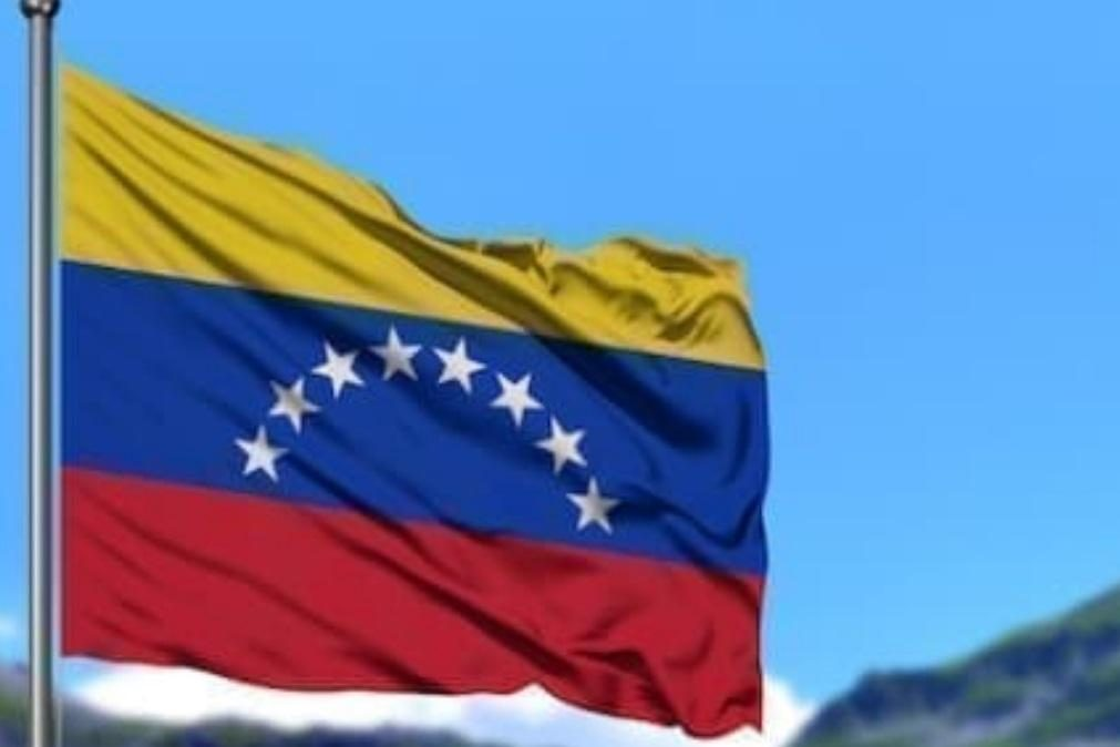 Número de portugueses mortos na Venezuela aumenta. Motorista assassinado