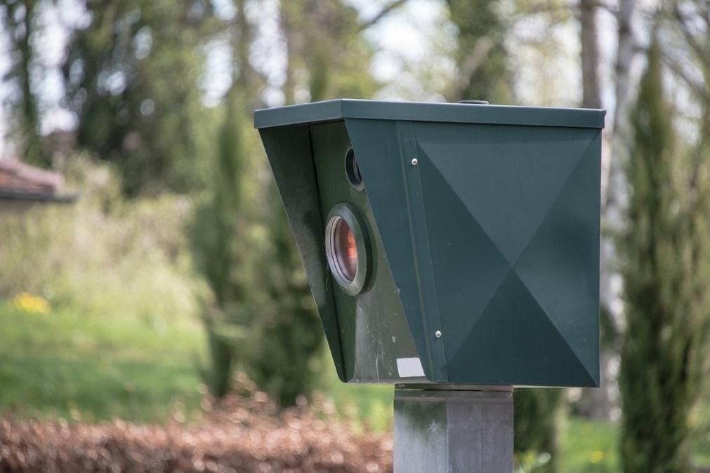Radares da PSP | Saiba onde vão estar localizados em novembro