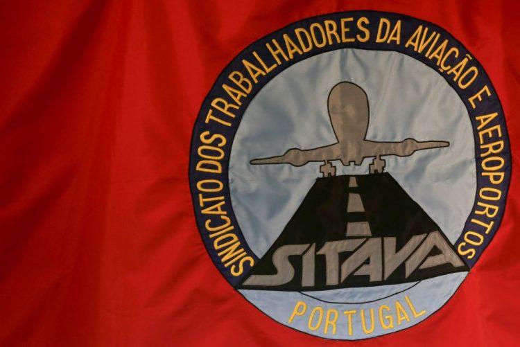 Greve nos aeroportos será decidida na segunda-feira após compromissos do Governo - Sitava