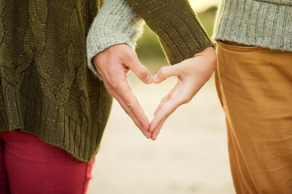 Qual é a principal base de um relacionamento?