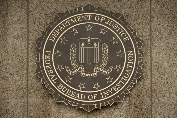 FBI está a advertir norte-americanos para possíveis ataques em igrejas
