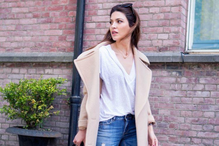 peças de roupa desfazer Amores para a vida: 7 peças de roupa que nunca se deve desfazer