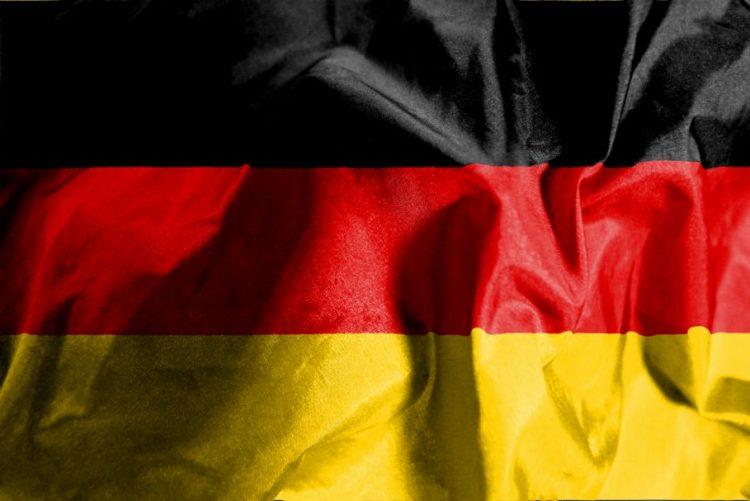 Bomba da II Guerra obriga 54.000 pessoas a saírem de casa na Alemanha no Natal