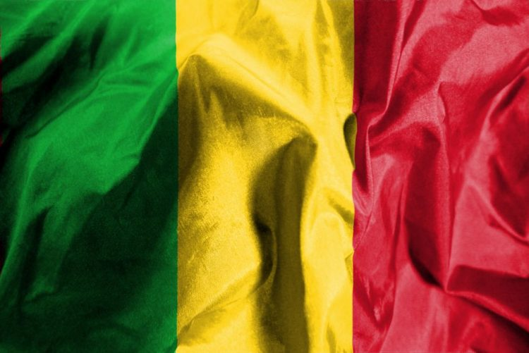 Trabalhadora de organização humanitária sequestrada no norte do Mali