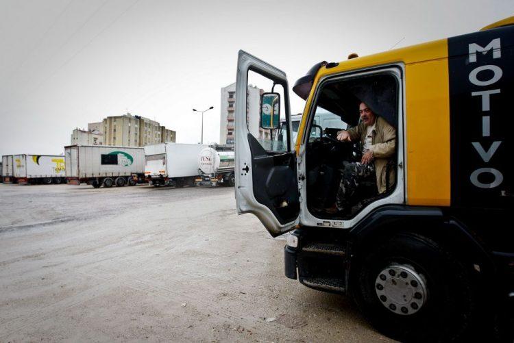 ANTRAM garante que abusos de empresas nos seus sistemas de abastecimento são exceções
