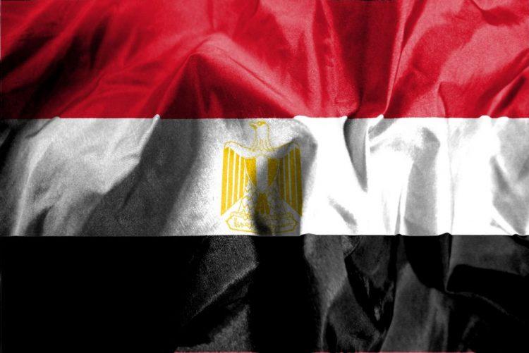 Dois extremistas do Estado Islâmico condenados a prisão perpétua no Egito