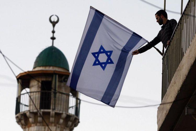 Governo de Israel convocou embaixadores dos países do Conselho de Segurança