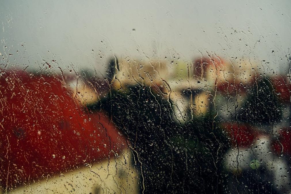 Meteorologia: É este o tempo para quinta-feira, 30 de janeiro